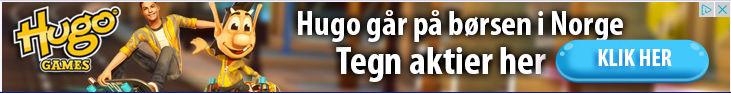 Cristiano Ronaldo og Hugo sammen på mobil